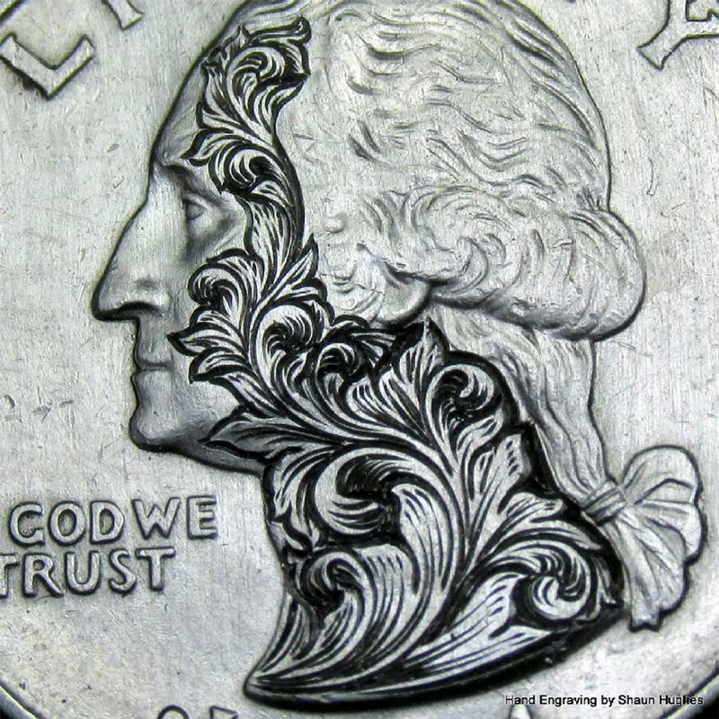 money-engraving-patterns-3