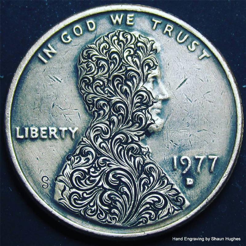 money-engraving-patterns-4
