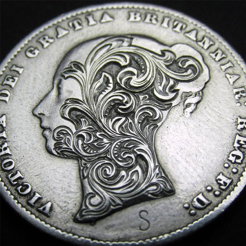 money-engraving-patterns-5