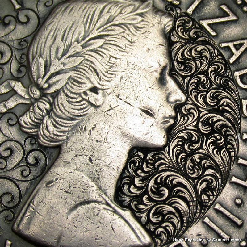money-engraving-patterns-7