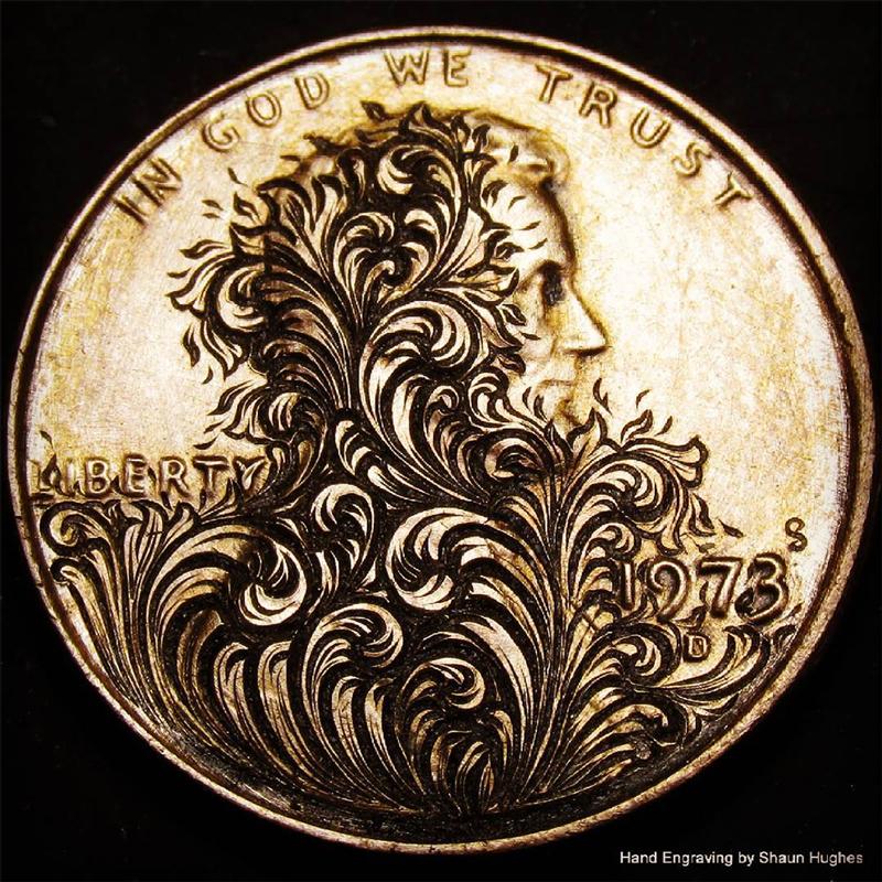 money-engraving-patterns-8