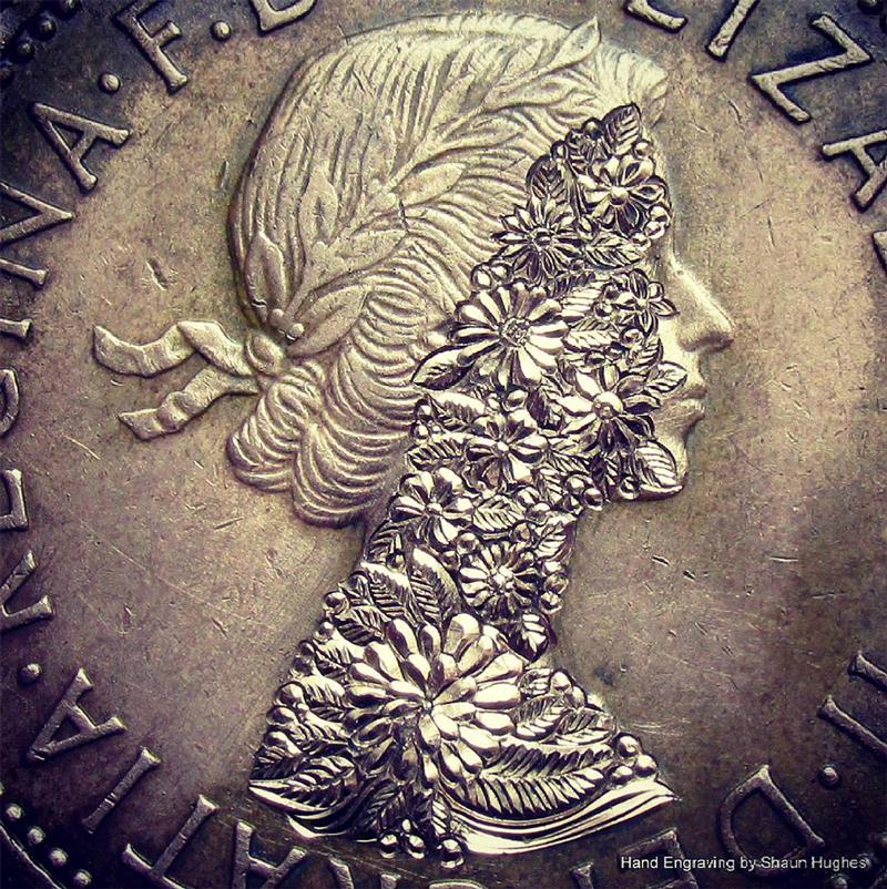 money-engraving-patterns-9