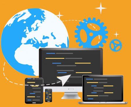 responsive-web-design-concept
