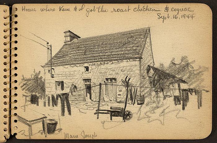 world-war-2-soldier-sketchbook-14-582b0b4feb57b__700