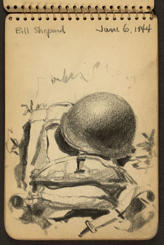 world-war-2-soldier-sketchbook-3-582b0b2fb7426__700