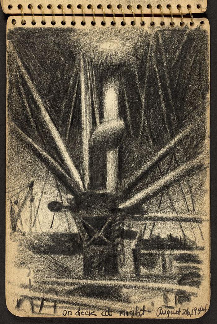 world-war-2-soldier-sketchbook-37-582b0b9dce593__700