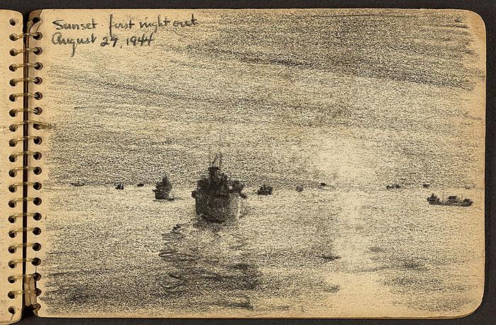 world-war-2-soldier-sketchbook-39-582b0baa3e843__700