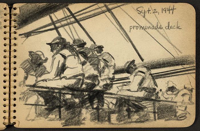 world-war-2-soldier-sketchbook-45-582b0bcc691f6__700
