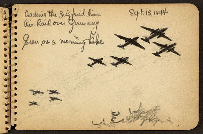 world-war-2-soldier-sketchbook-5-582b0b353dff7__700