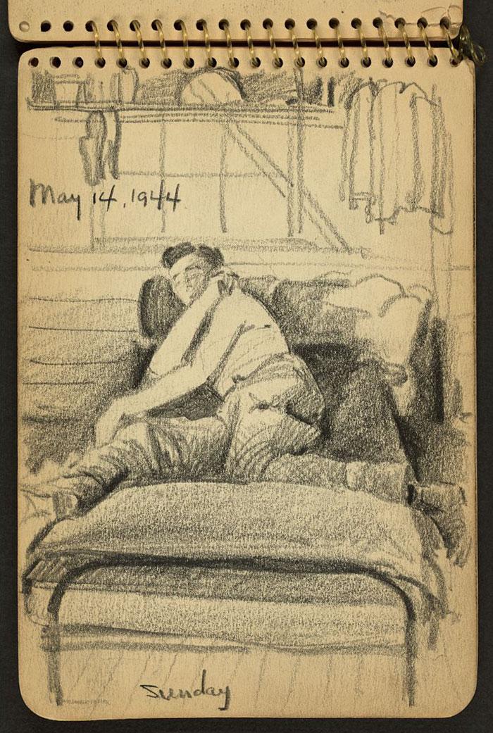 world-war-2-soldier-sketchbook-6-582b0b37b1a23__700