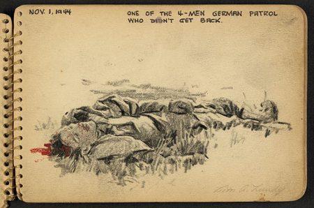 world-war-2-soldier-sketchbook-8-582b0b3d14488__700