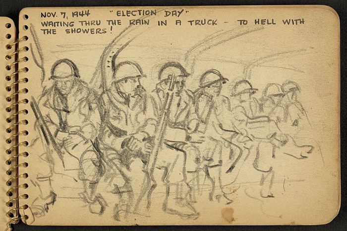 world-war-2-soldier-sketchbook-80-582b0c3741d02__700