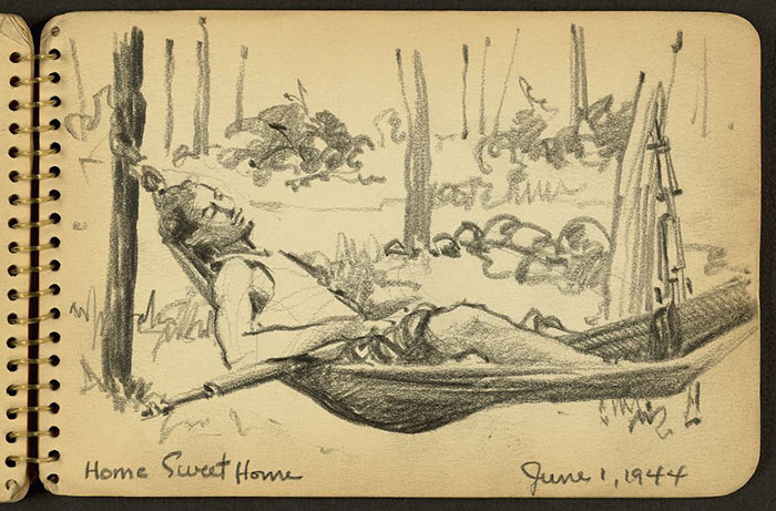 world-war-2-soldier-sketchbook-9-582b0b40cfbd8__700