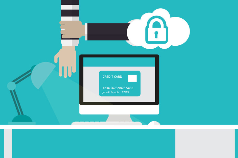 3 reasons why web designers need cloud security