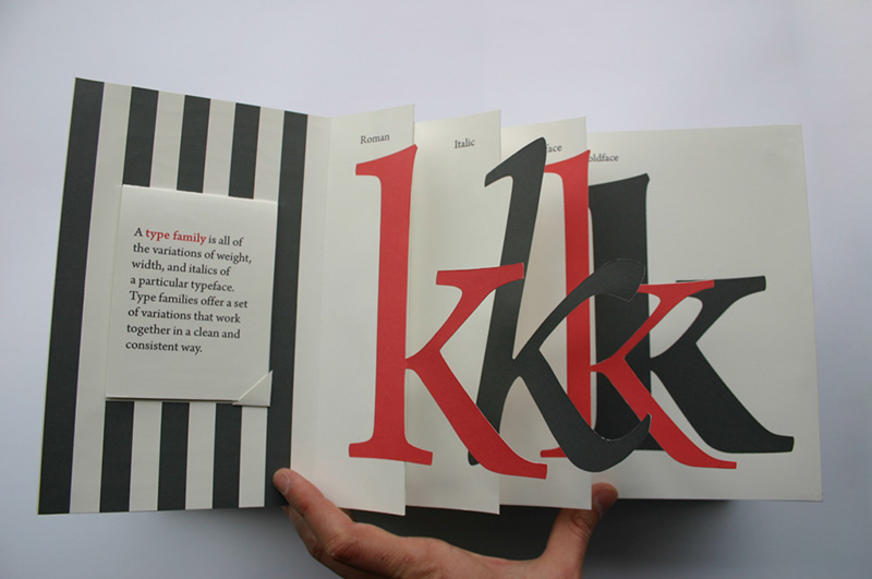 movable-typography-book-2