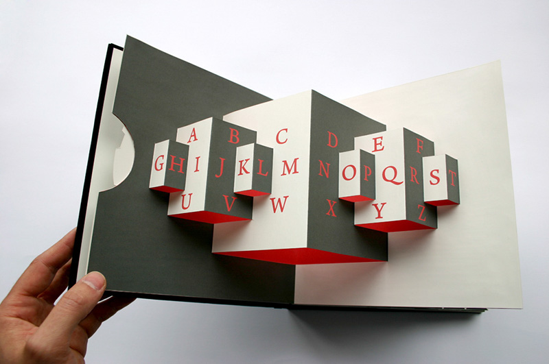 movable-typography-book-3
