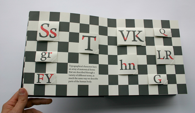 movable-typography-book-5