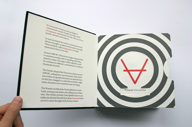 movable-typography-book-6