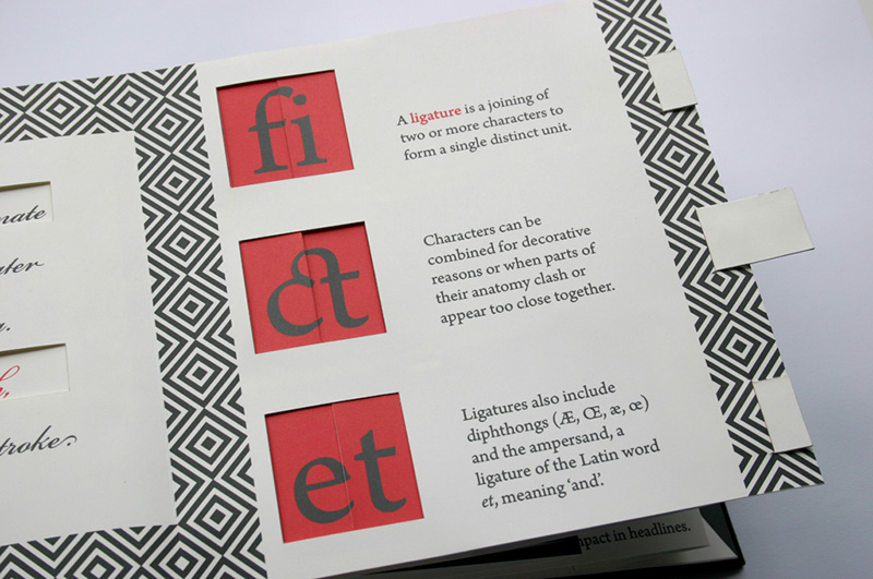 movable-typography-book-7