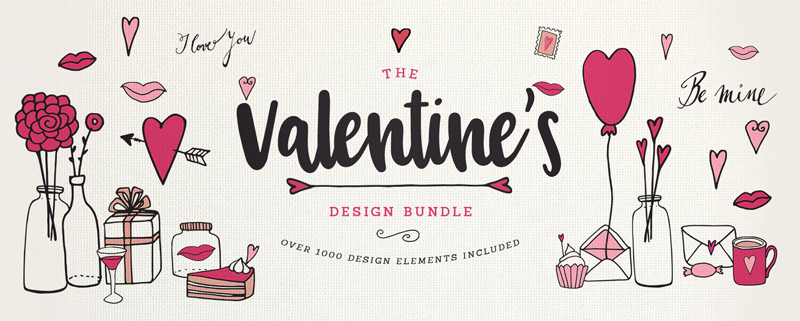 Design deals for the week