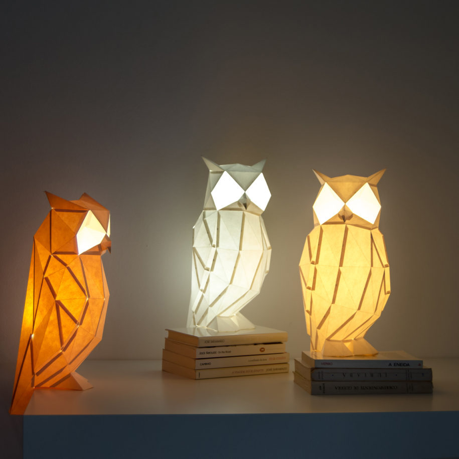 Nature Lamp Site Etsy Com