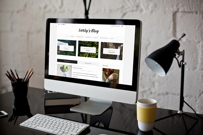 10 web design freebies to add to your arsenal