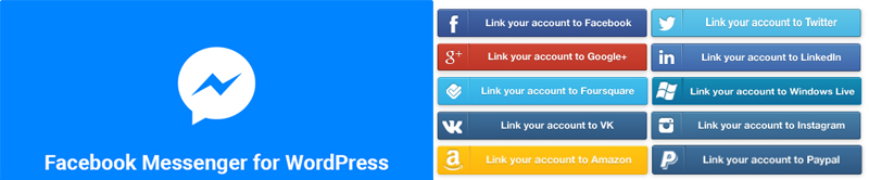 Two great new WordPress plugins to improve your online shop