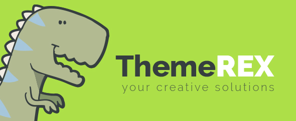 Advice for beginners on ThemeForest from 5-Year Experience Power Elite Author