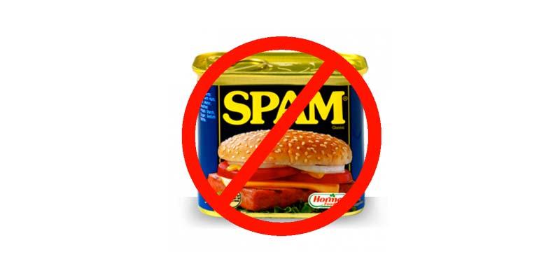Increase in Spam Via Popular WordPress Plugin