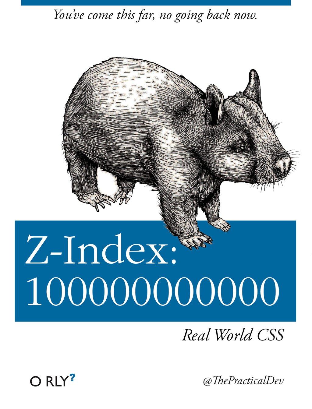z-index: 100000000000