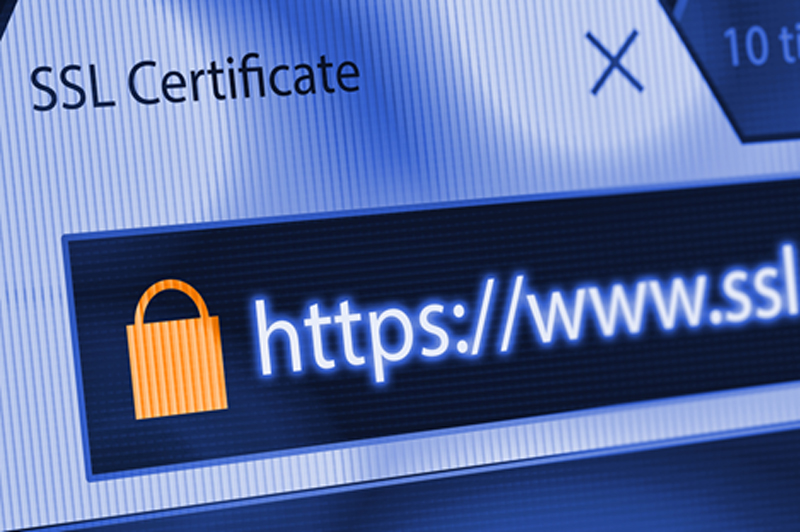 What Is An EV SSL Certificate and why do you need one?