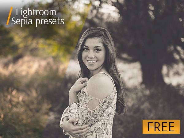 lightroom free presets