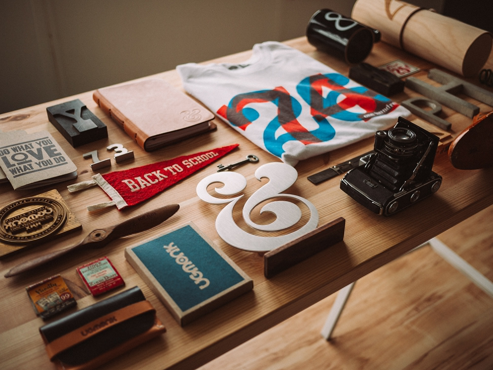 How Designers Can Get Great Deals