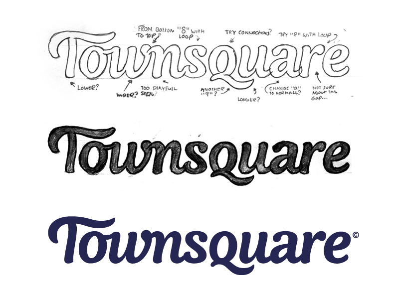 Tips for Creating Hand-Drawn Typography