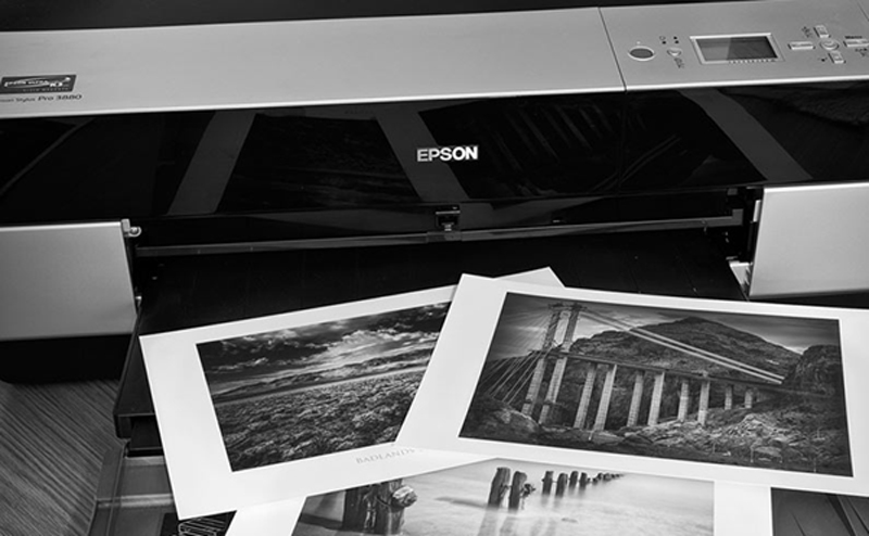 Your Complete Guide To Photograph Paper: Which Images Suit Which Paper?