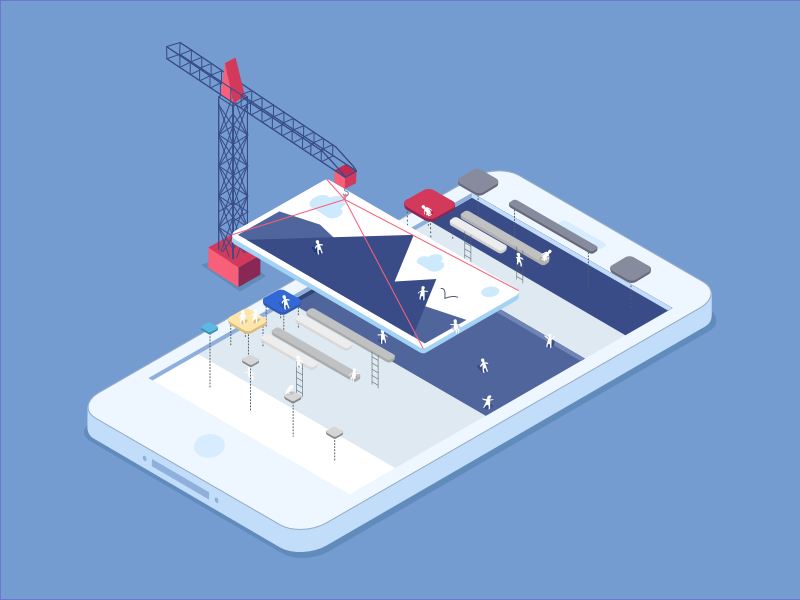Tips to make sure your app stays popular after launching