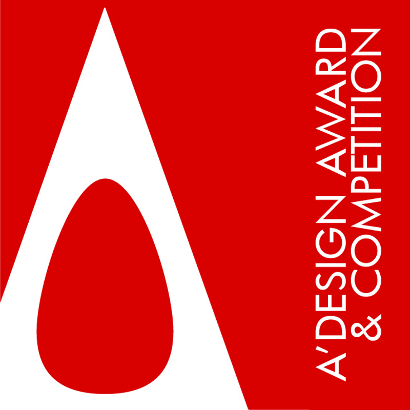 A' Design Awards & Competition – Call for Entries
