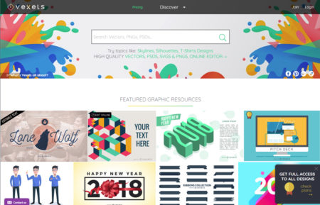 Designer Daily Graphic And Web Design Blog
