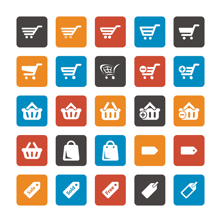 What Makes a Good Ecommerce Website Design?