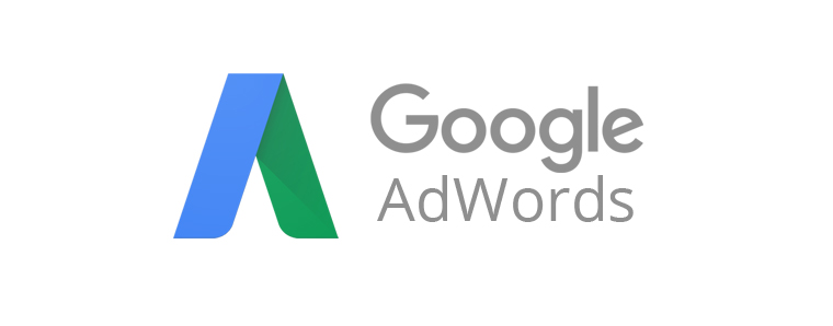 Step-by-Step Guide to Earning Google AdWords Certification For Marketing Professionals