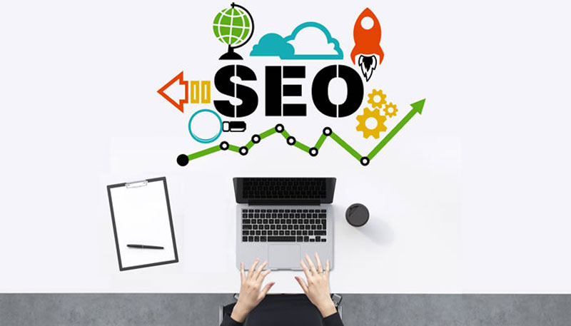 Looking Beyond the Basics of Search Engine Optimization