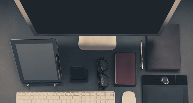 Modern Take on Responsive Web Design with Best Examples