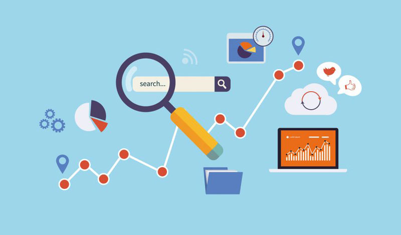 5 Tips to Growing Your Website Traffic Naturally