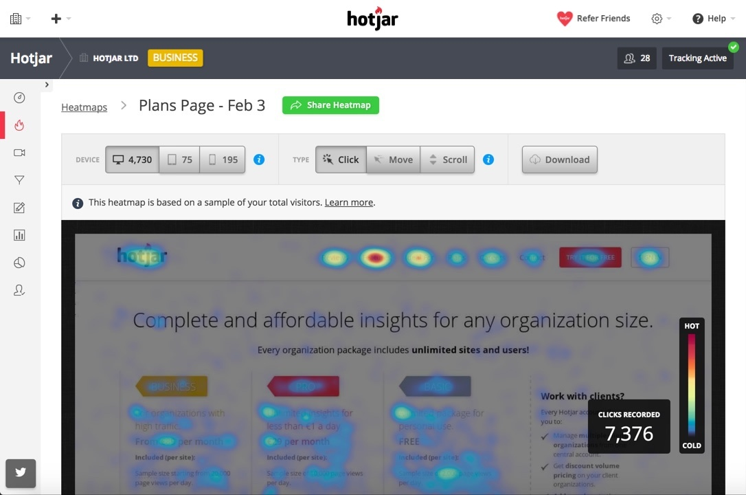 25+ Selected Black Friday Deals for Web Design