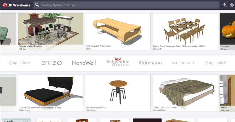 5 websites to find free 3D models for 3D printing