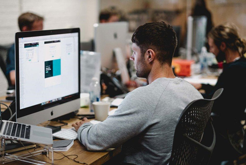 4 Easy Ways to Grow Your Web Design Agency and Increase Profits