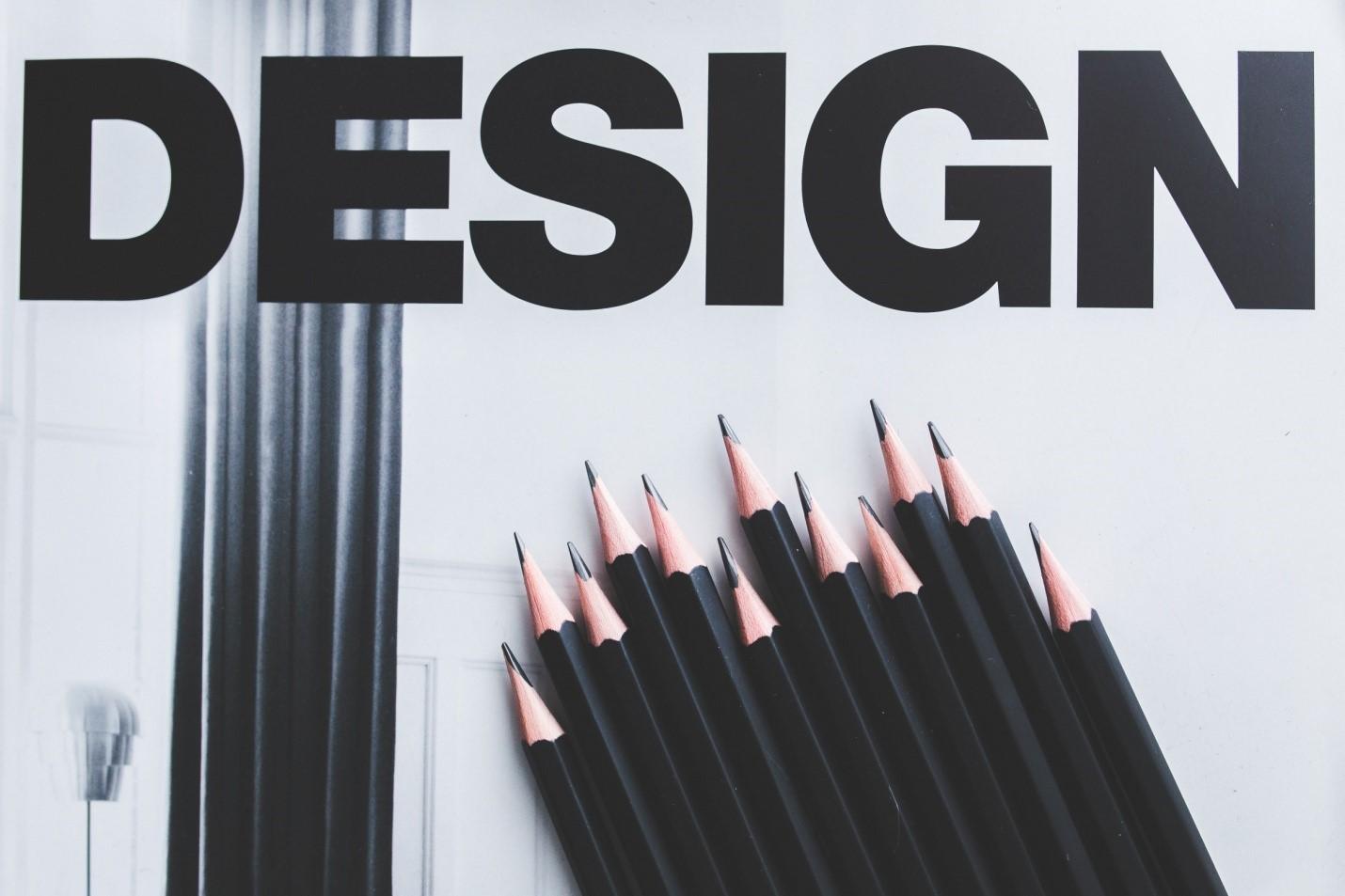 design essay writing