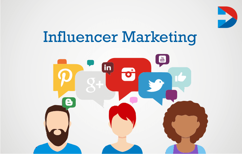 Everything you have wanted to know about Social Media Marketing for Influencers