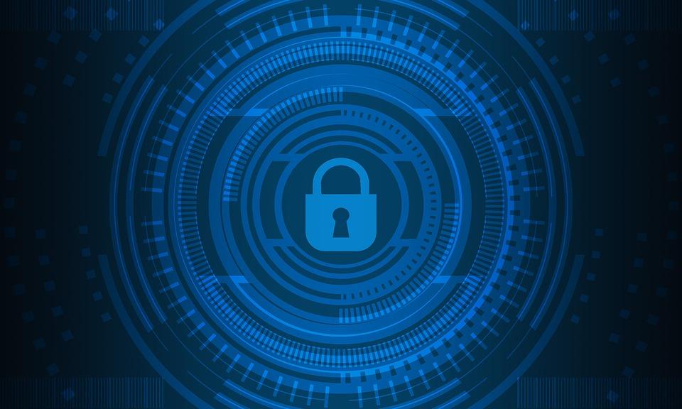 Internet Security Basics for Freelance Web Designers