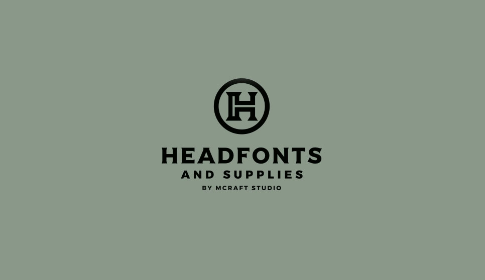 An Interview With Alex Mihis, Founder of Headfonts
